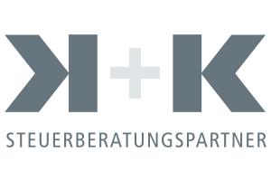 K+K–Steuerberatungspartner